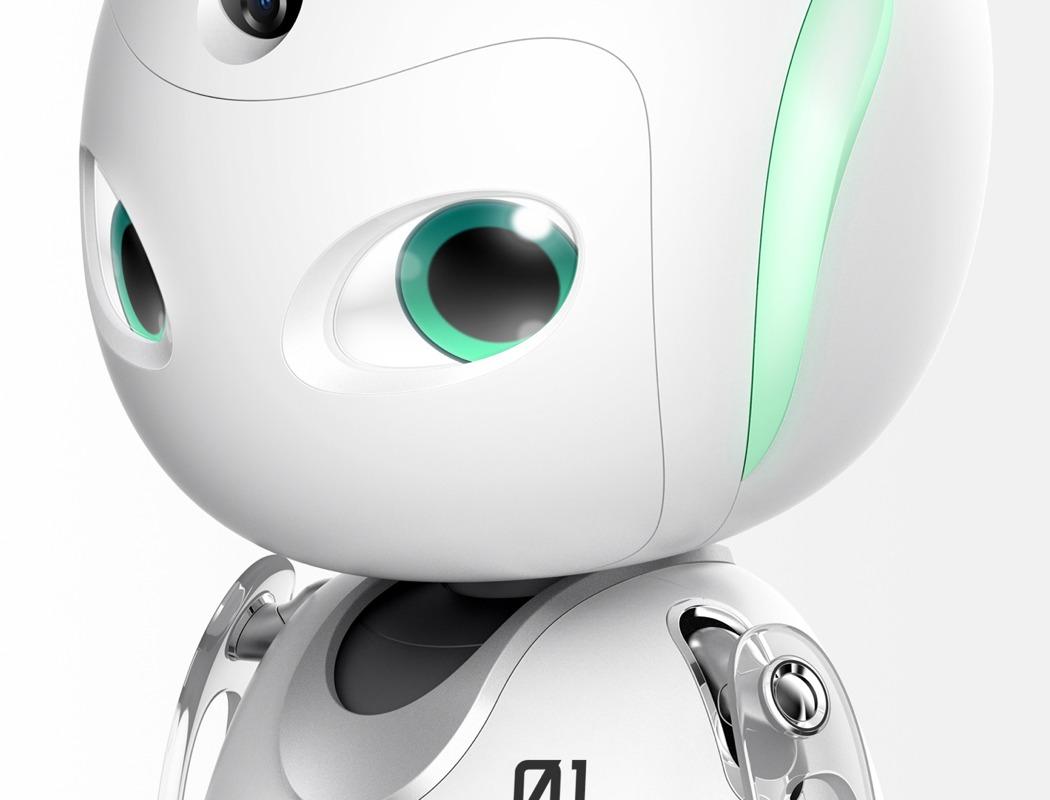intelligent_housekeeping_robot_10