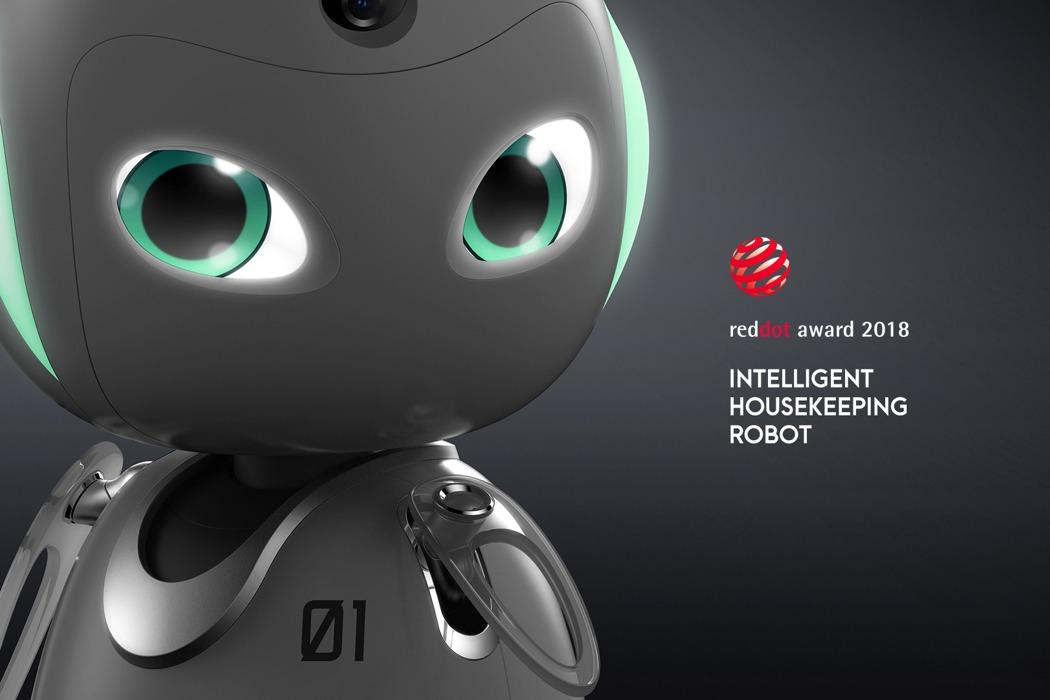intelligent_housekeeping_robot_layout
