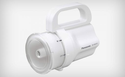 panasonic_any_battery_flashlight_1