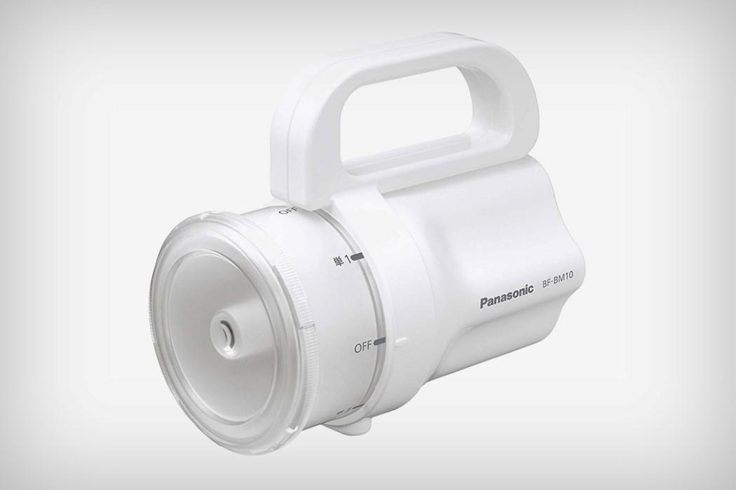 panasonic_any_battery_flashlight_1