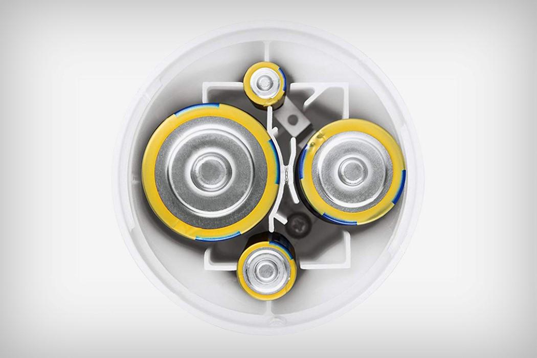 panasonic_any_battery_flashlight_2
