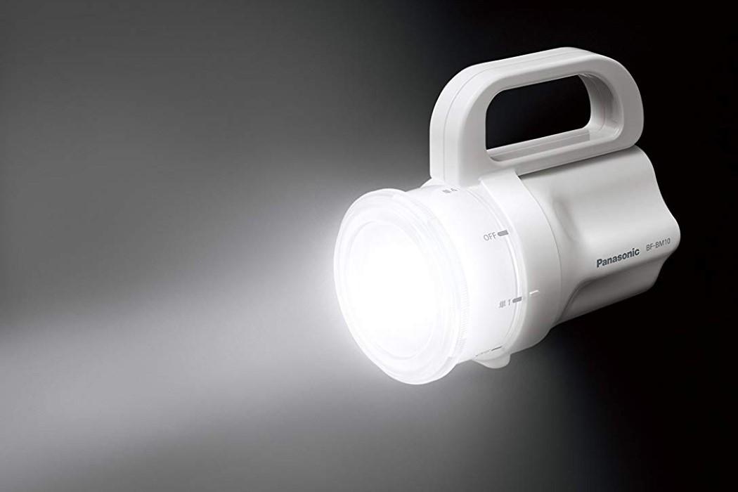 panasonic_any_battery_flashlight_3