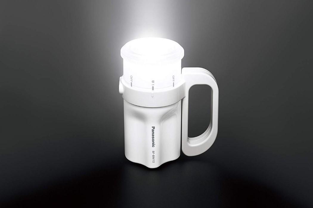 panasonic_any_battery_flashlight_4