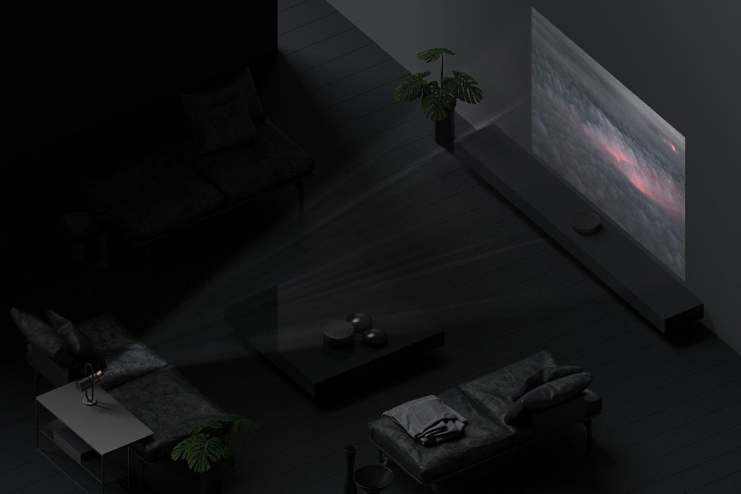 phos_cinema_projector_01