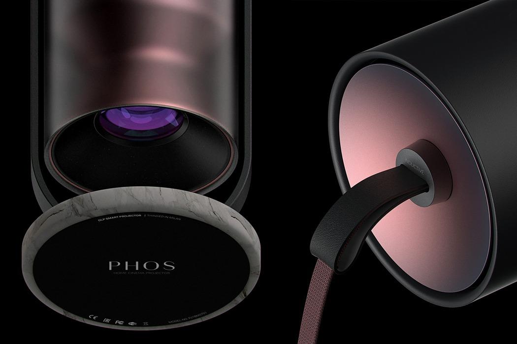 phos_cinema_projector_09