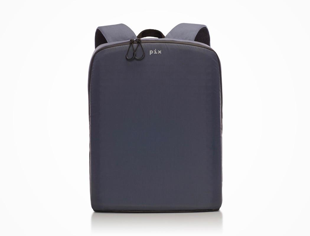 pix_digitalized_backpack_10