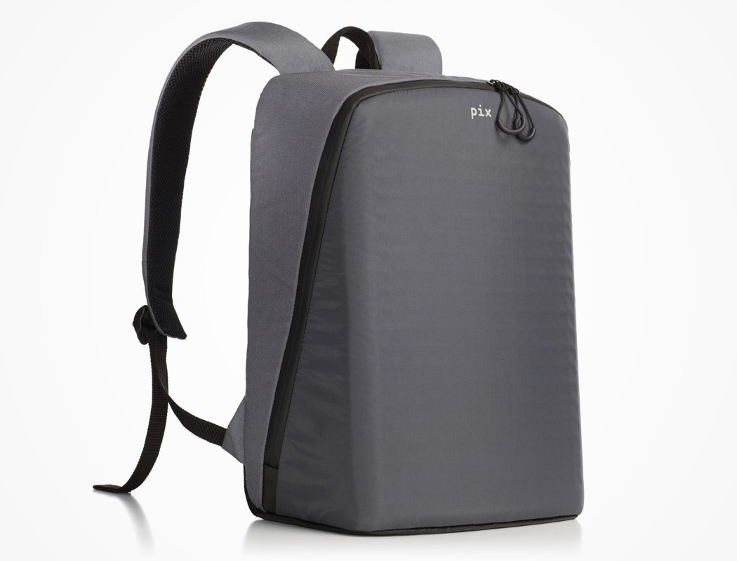 pix_digitalized_backpack_11