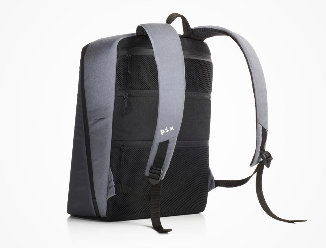 pix_digitalized_backpack_12