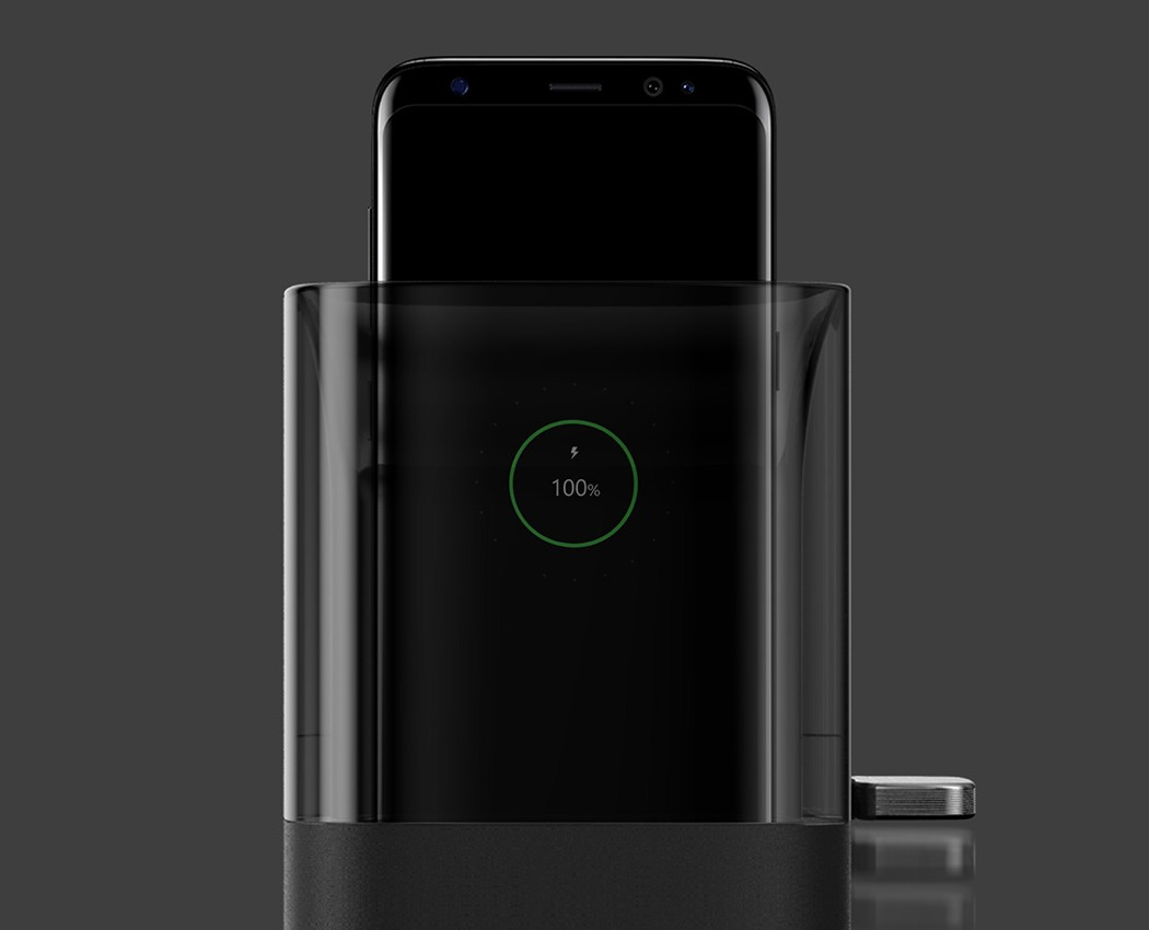 pop_up_wireless_charger_04