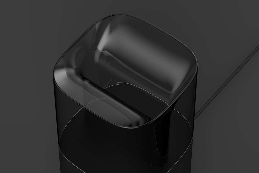 pop_up_wireless_charger_05