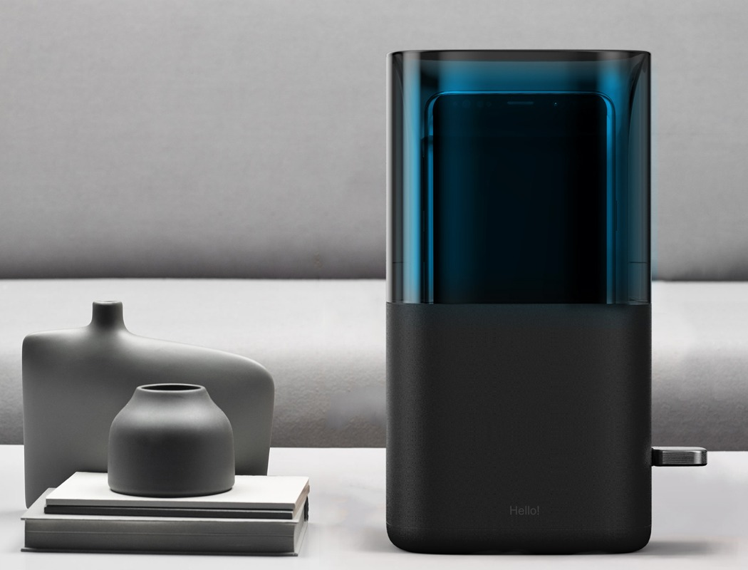pop_up_wireless_charger_07