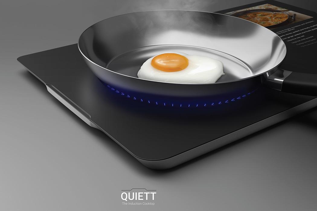quiett_01