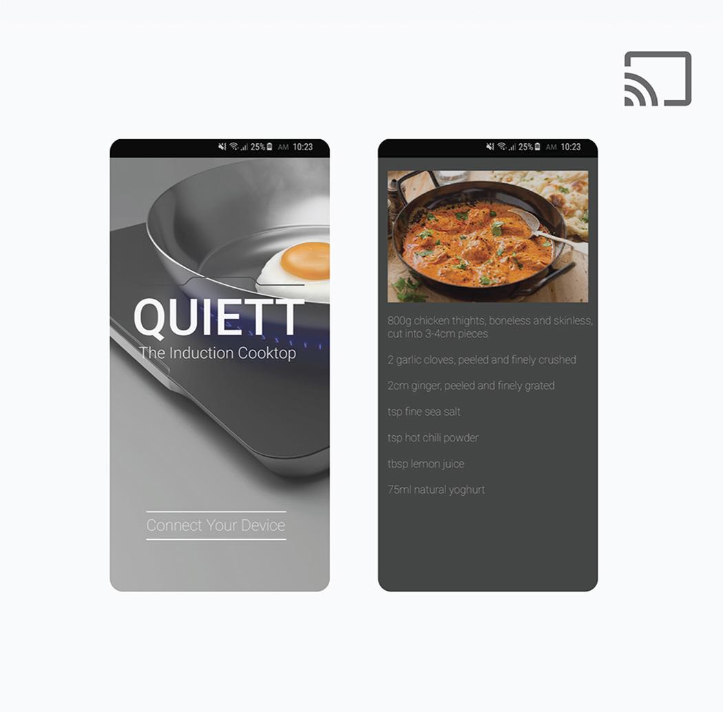quiett_03