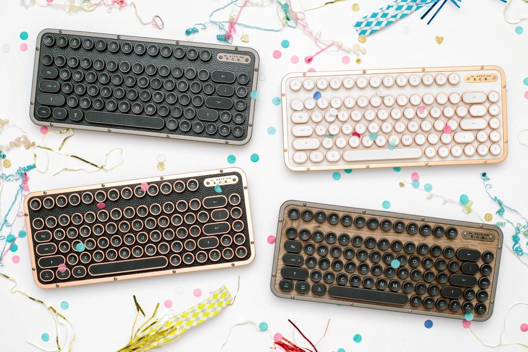 rck_keyboard_01