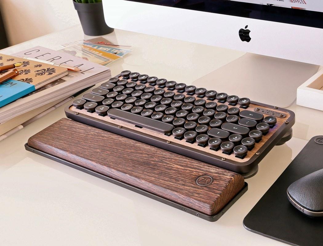 rck_keyboard_02