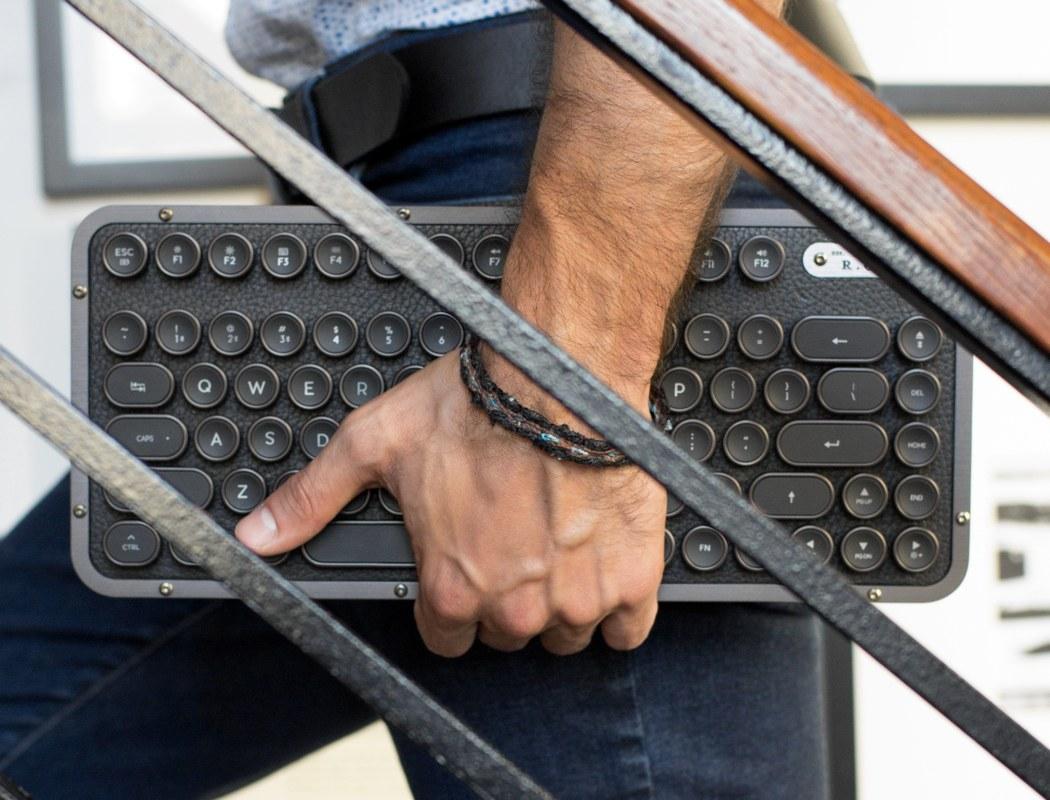 rck_keyboard_03
