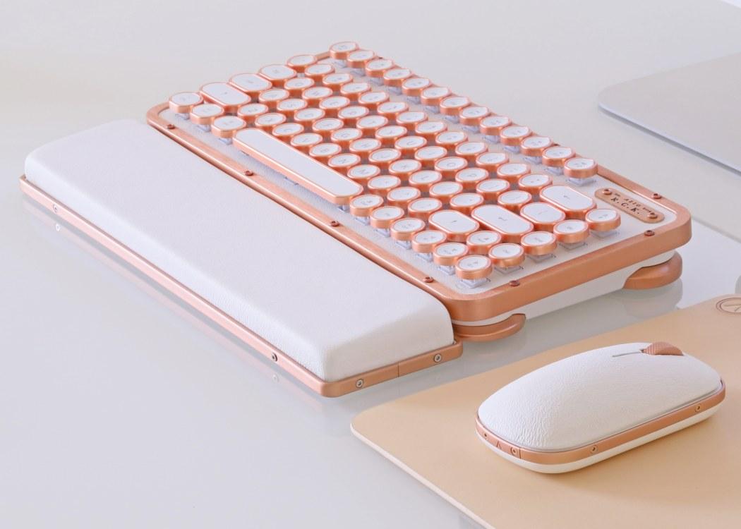 rck_keyboard_04