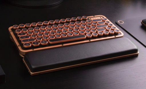rck_keyboard_layout