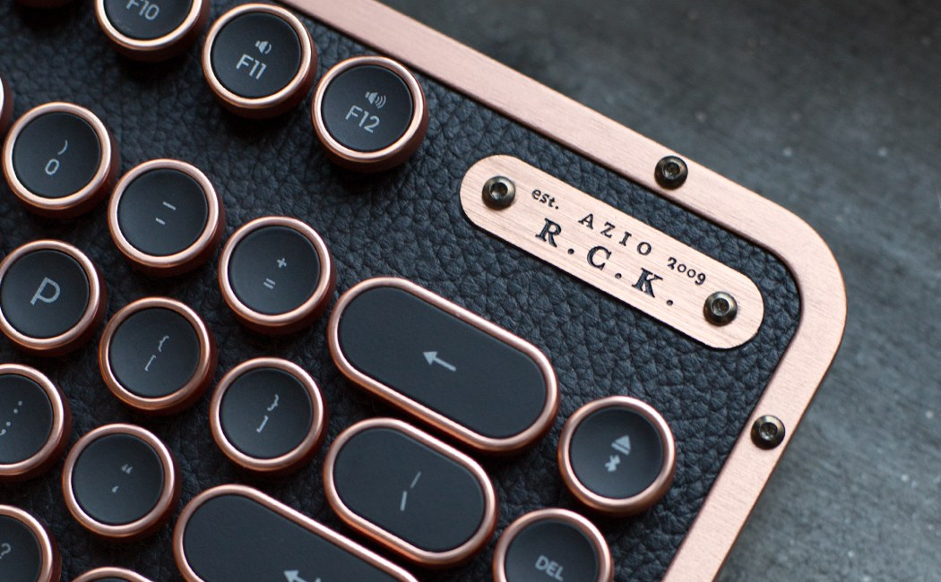 rck_keyboard_05