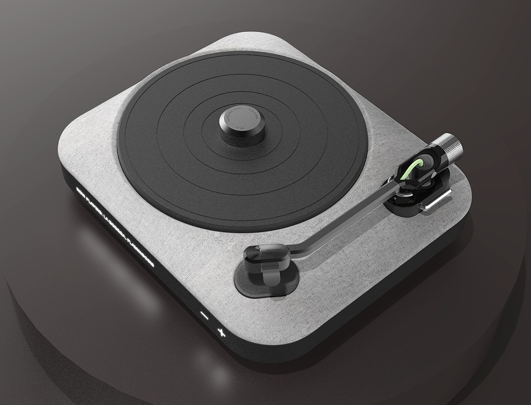 rp01_turntable_03