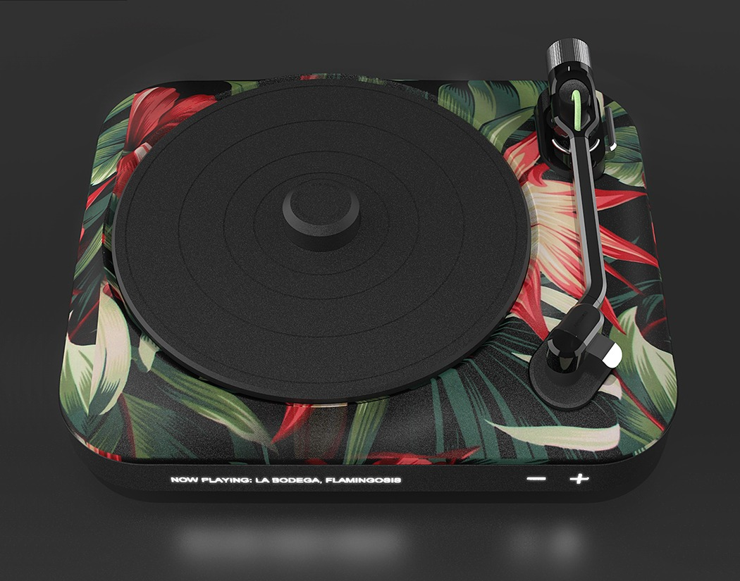 rp01_turntable_06