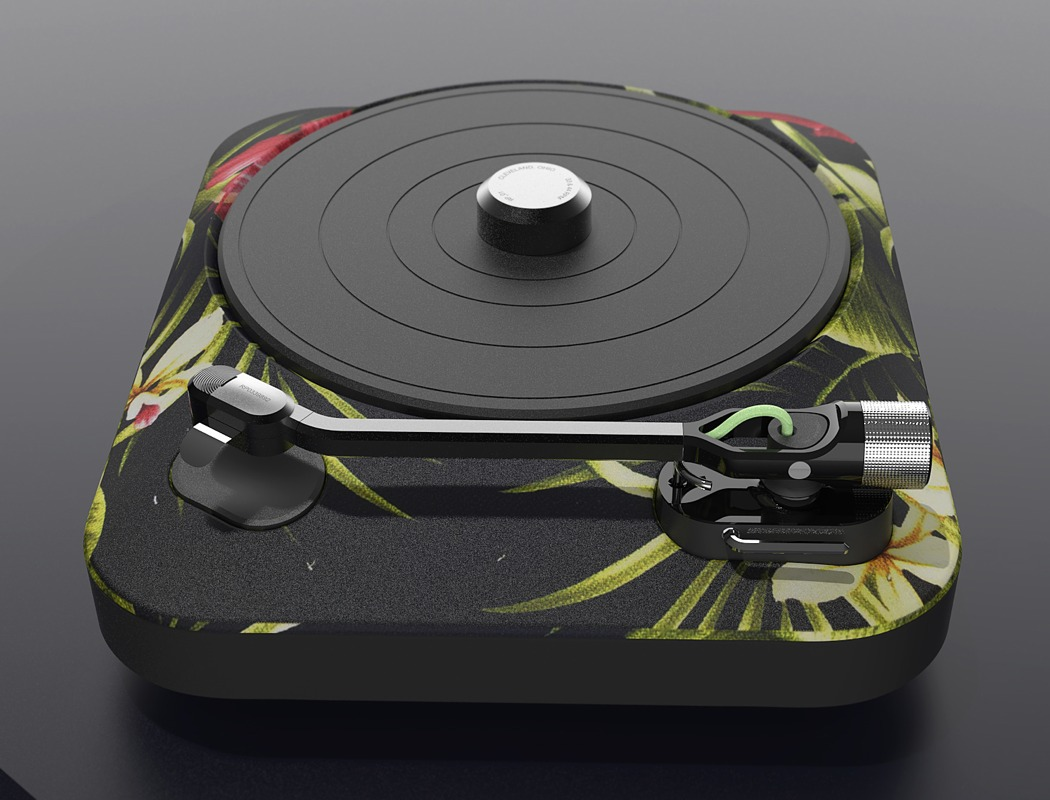 rp01_turntable_07