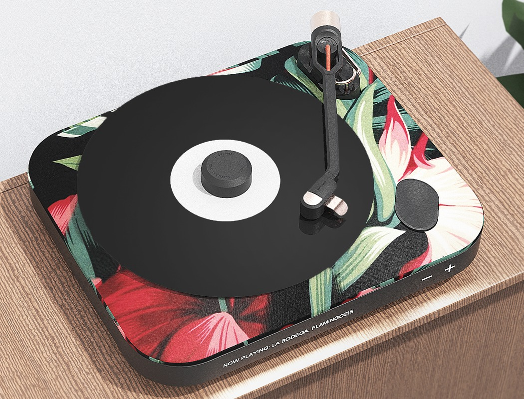rp01_turntable_10