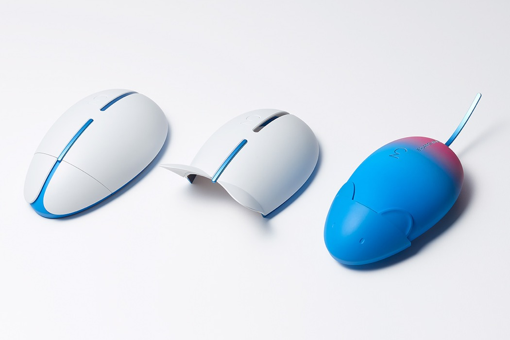 samsung_balance_mouse_03