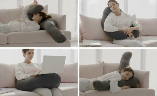 sentim_anywhere_pillow_layout