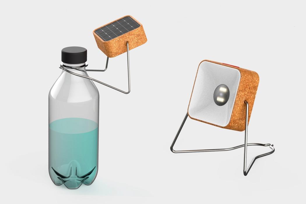 bottle_solar_lamp_layout