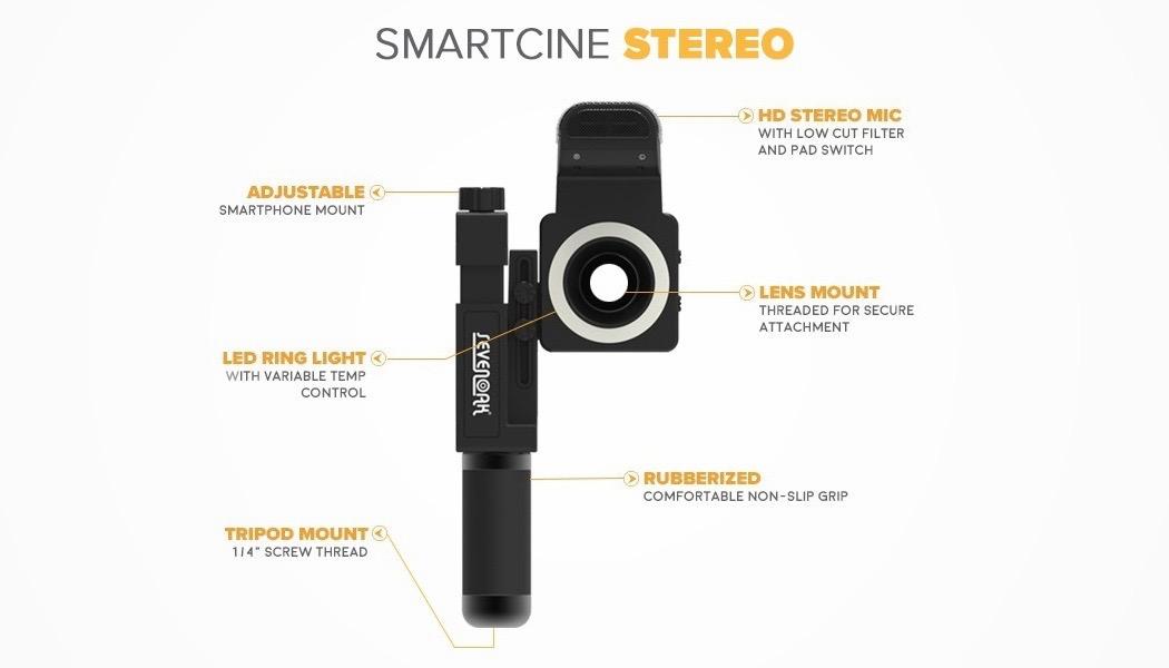 smartcine_smartphone_video_kit_01