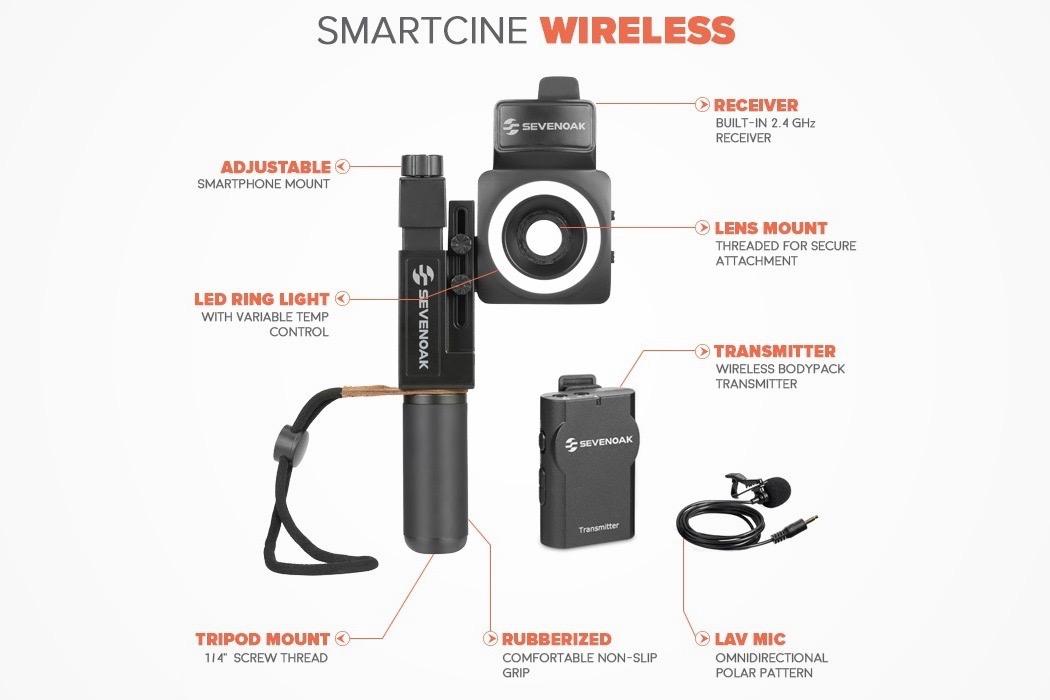 smartcine_smartphone_video_kit_02