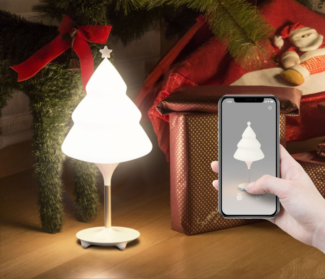 sno_smart_xmas_tree_lamp_01