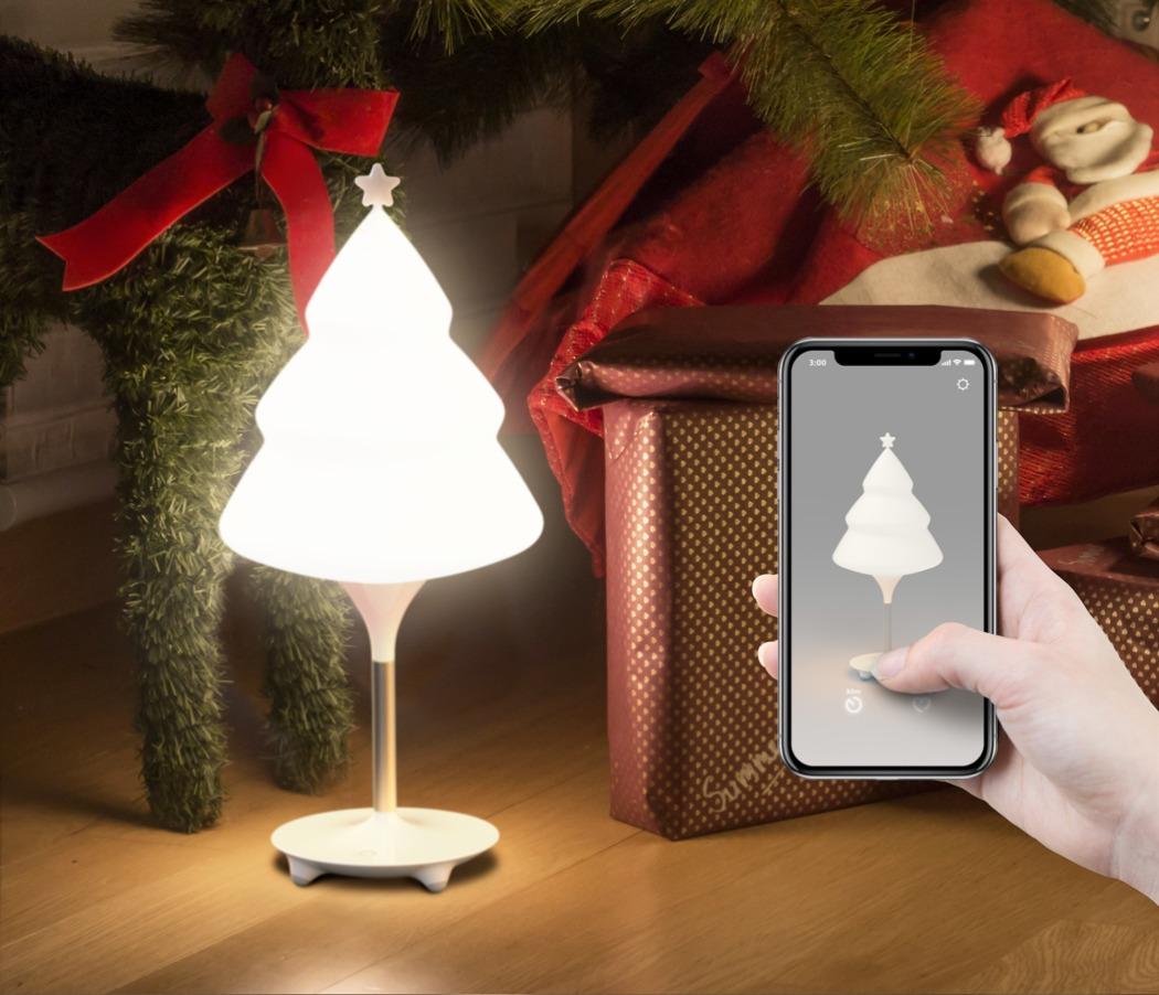 sno_smart_xmas_tree_lamp_01