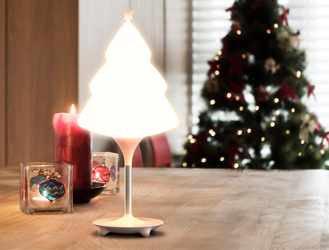 sno_smart_xmas_tree_lamp_02