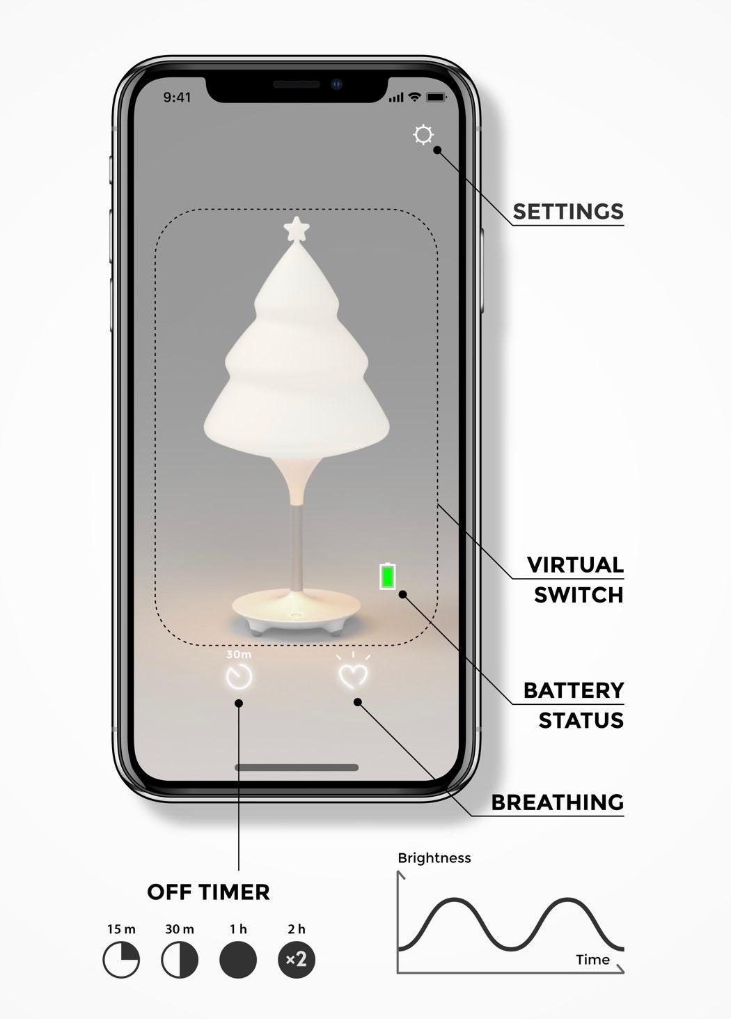 sno_smart_xmas_tree_lamp_04