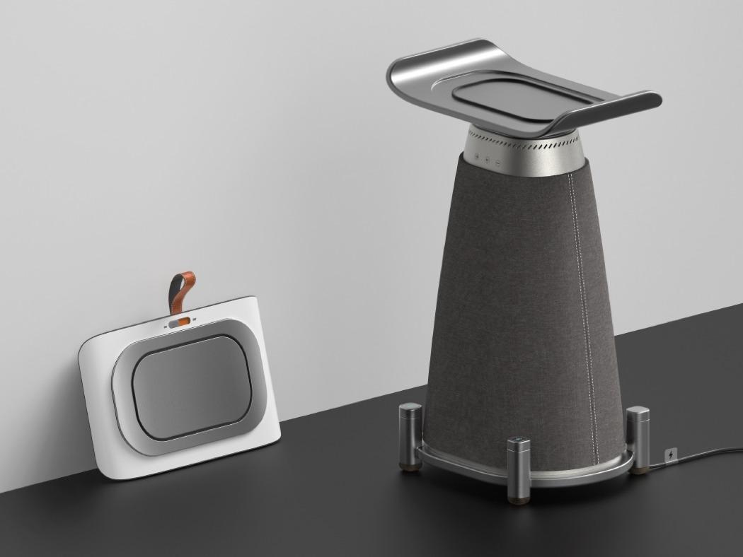 speaker_chair_01