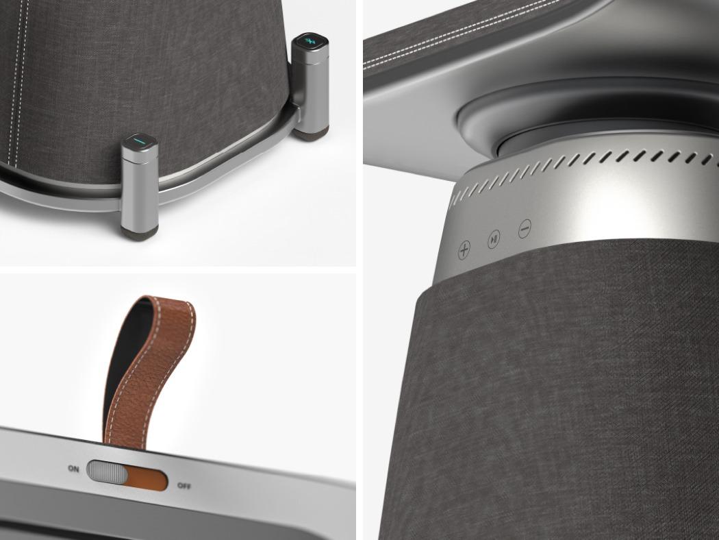 speaker_chair_02