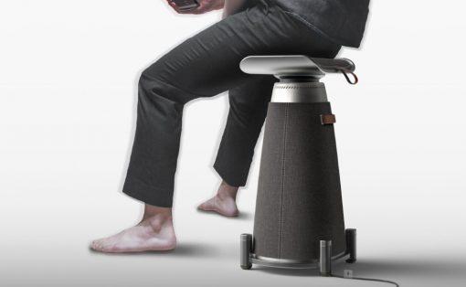 speaker_chair_layout