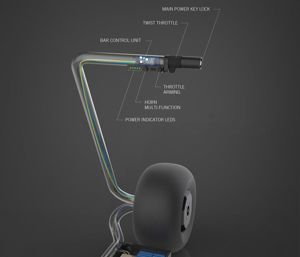 stator_self_balancing_electric_vehicle_02