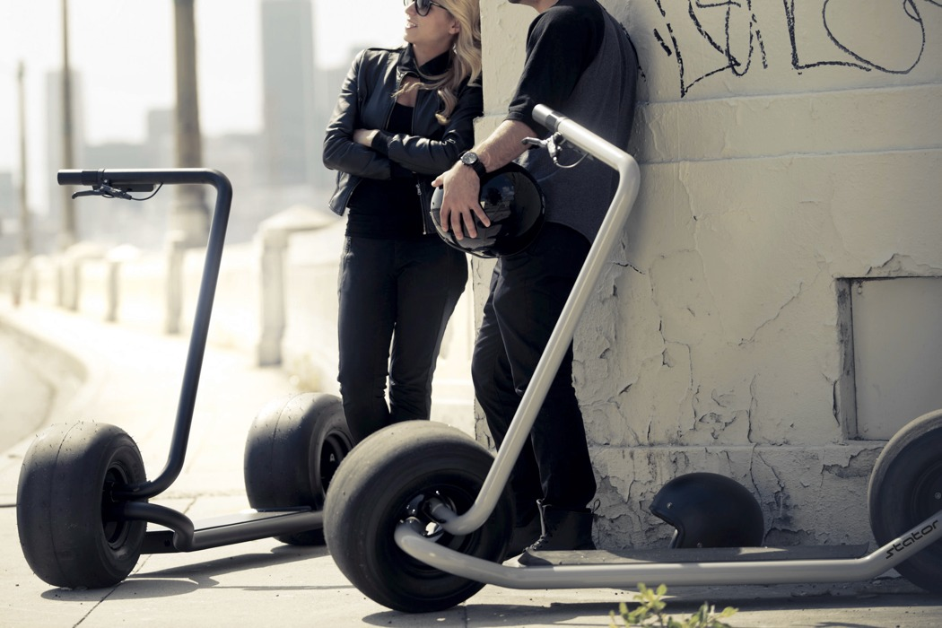 stator_self_balancing_electric_vehicle_03