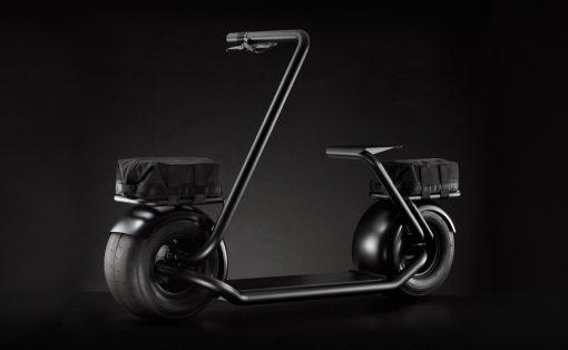 stator_self_balancing_electric_vehicle_04