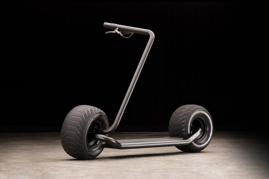 stator_self_balancing_electric_vehicle_layout