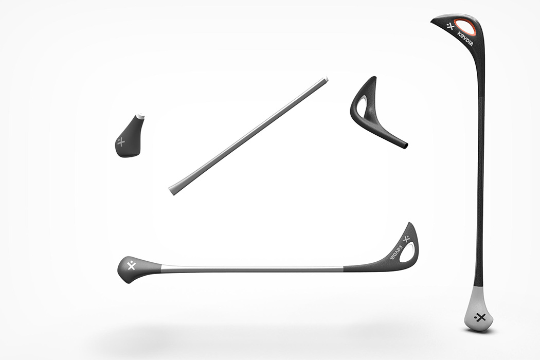 stick_08