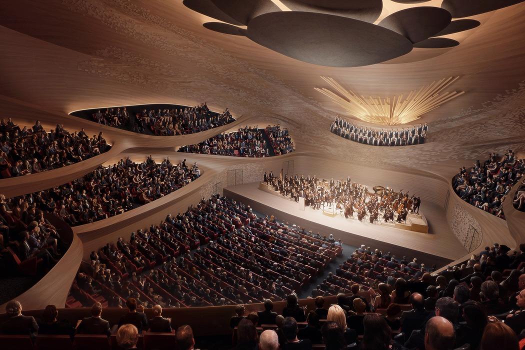 philharmonic_concert_hall_04