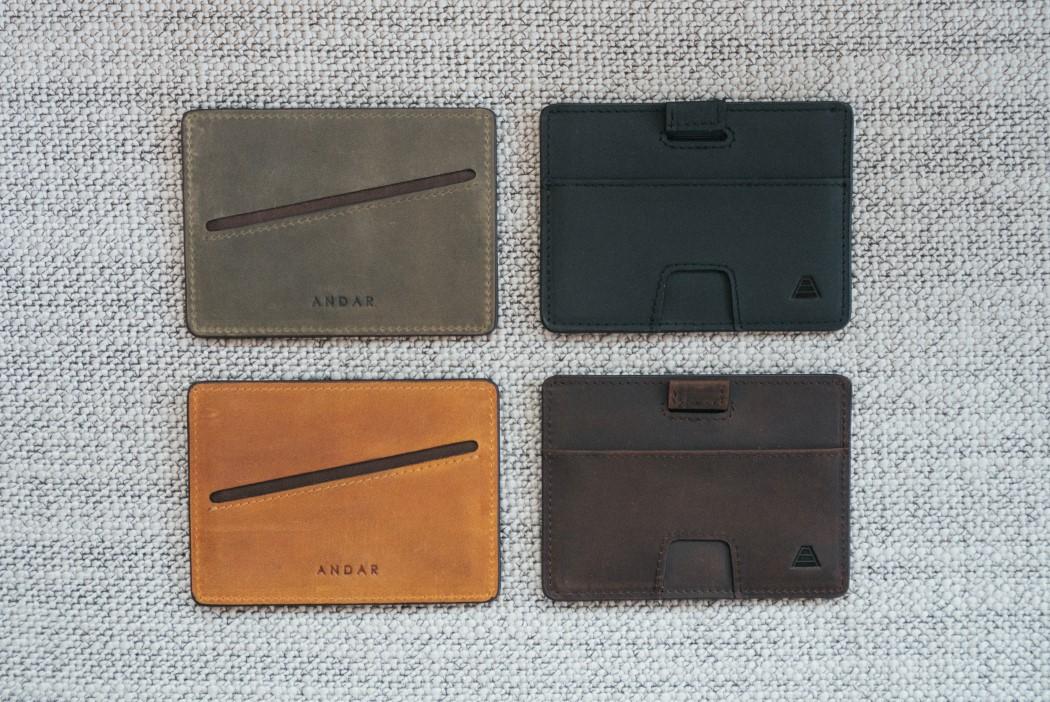 turner_wallet_11