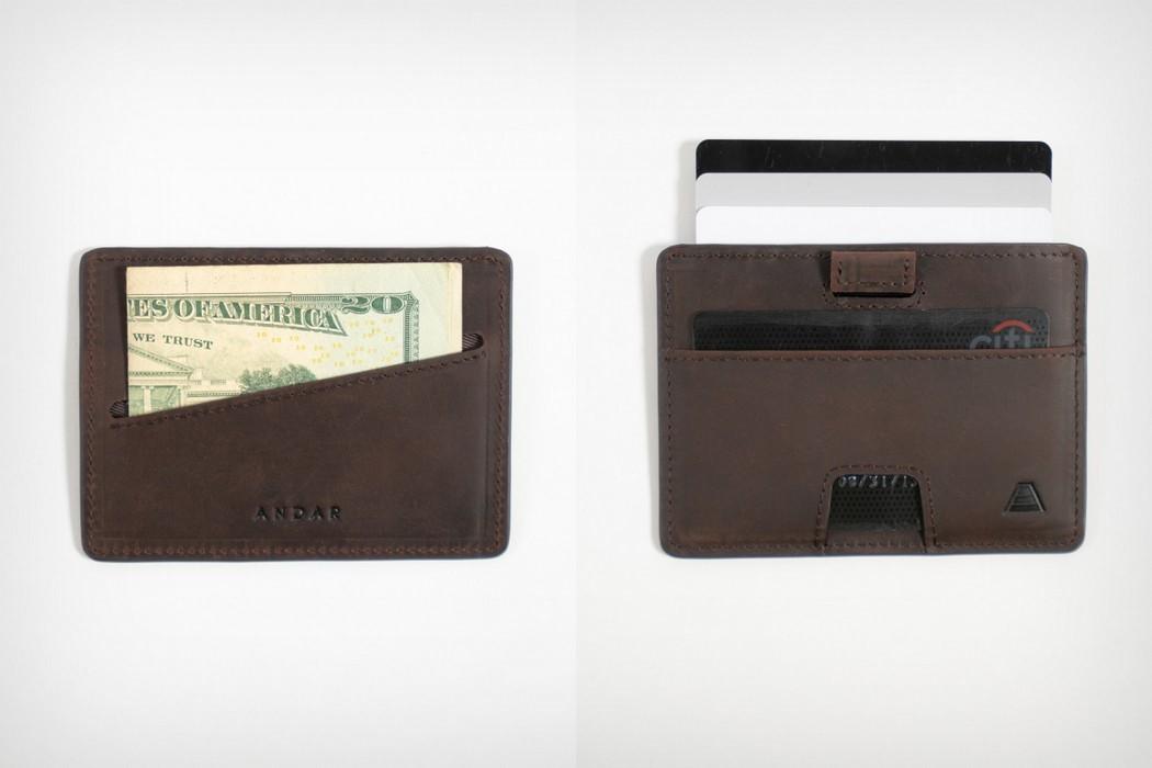 turner_wallet_12