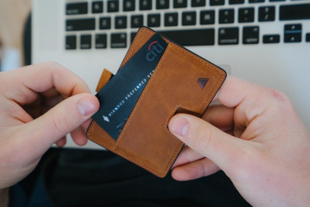 turner_wallet_2