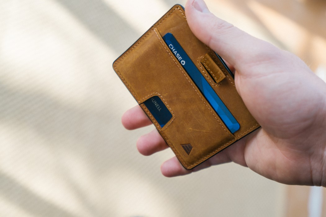 turner_wallet_3