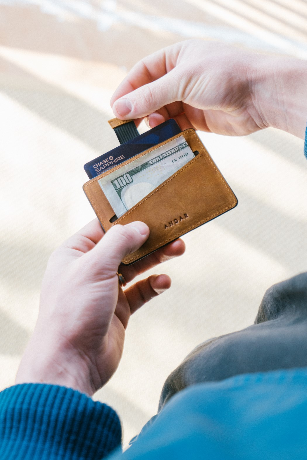 turner_wallet_5